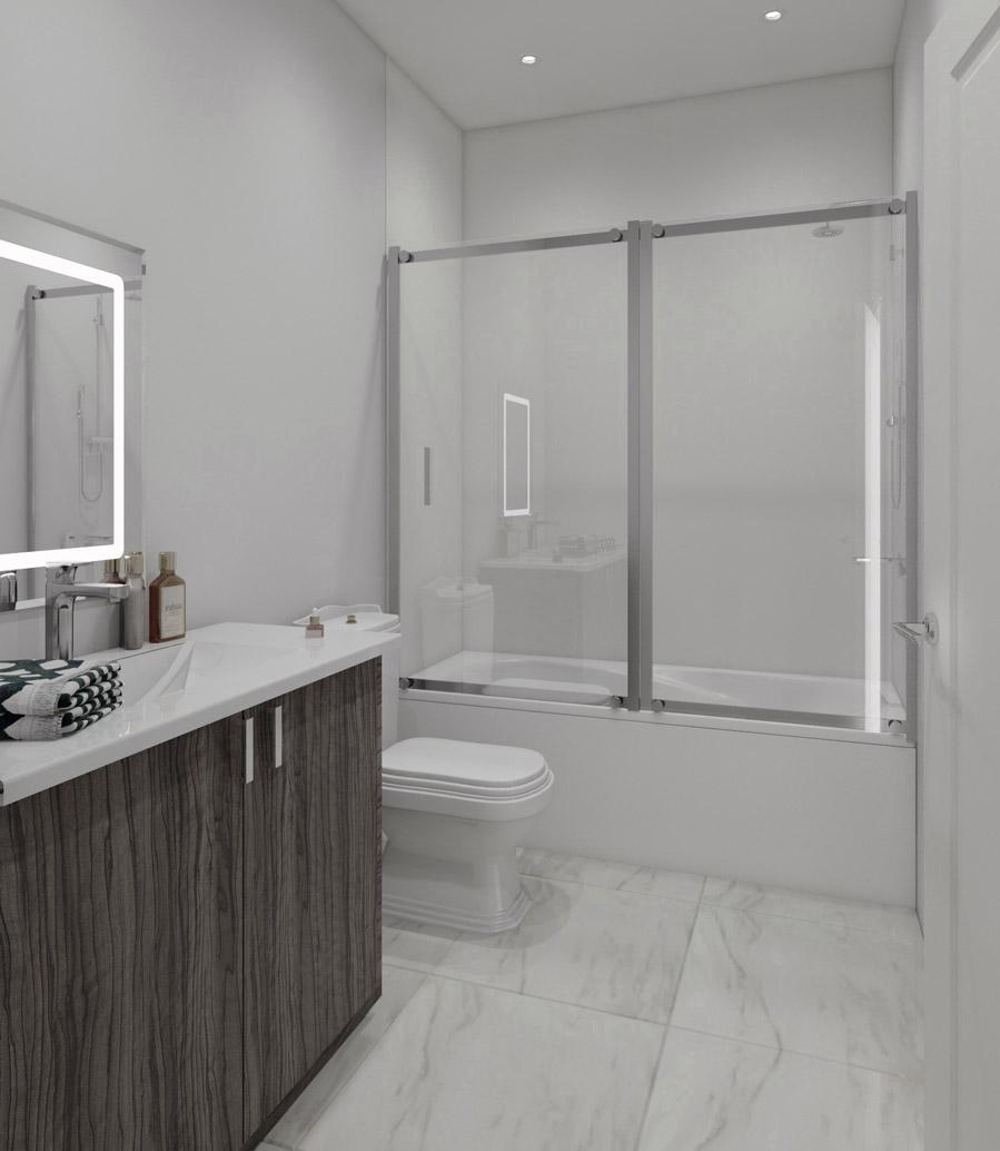 Bathroom-(2)