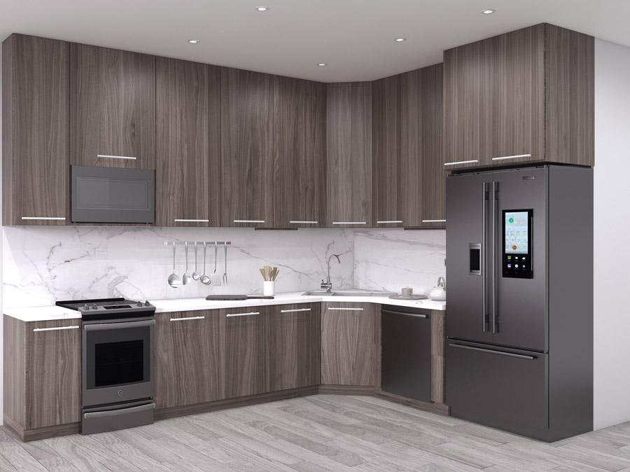 Kitchen_Revised